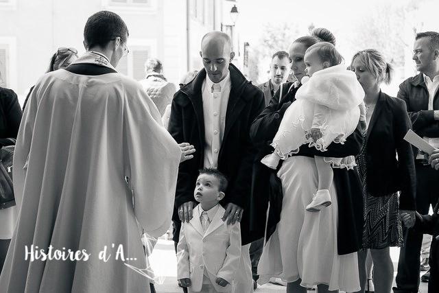 baptême  Brie compte robert - histoires d'a photographe  (9)