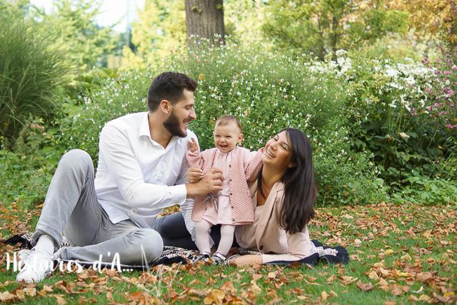 histoires d'a photographe - séance photo famille  (47)-42