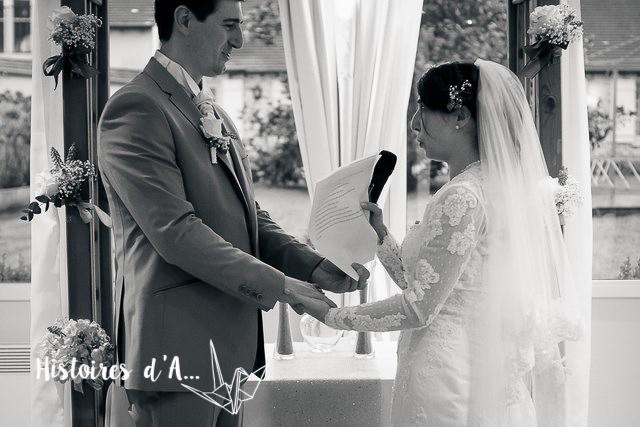 mariage seine et marne - histoires d'a photographe  (100)