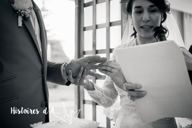 mariage seine et marne - histoires d'a photographe  (102)