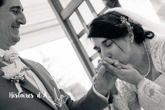mariage seine et marne - histoires d'a photographe  (103)