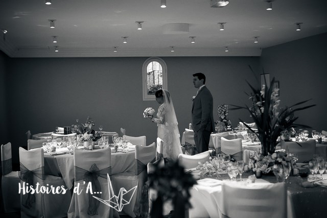mariage seine et marne - histoires d'a photographe  (110)