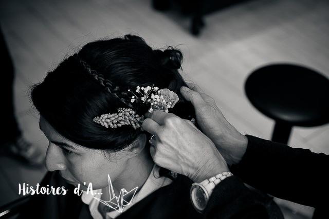 mariage seine et marne - histoires d'a photographe  (12)