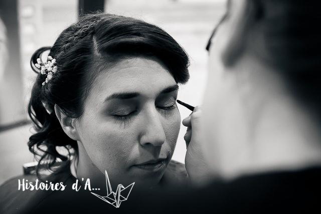 mariage seine et marne - histoires d'a photographe  (16)