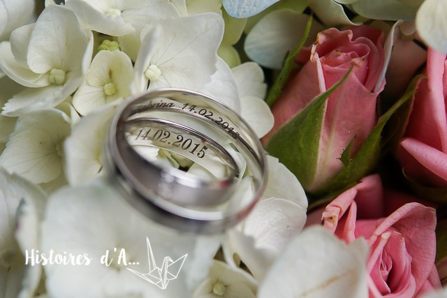mariage seine et marne - histoires d'a photographe  (25)