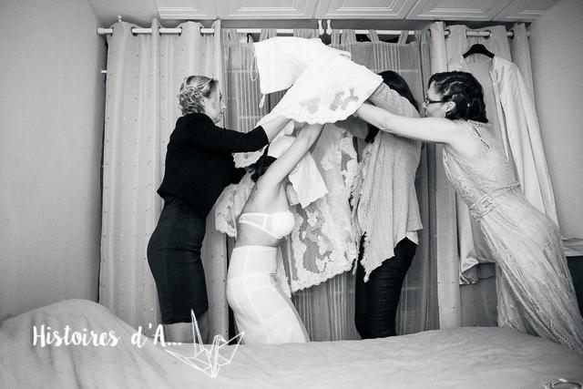 mariage seine et marne - histoires d'a photographe  (28)