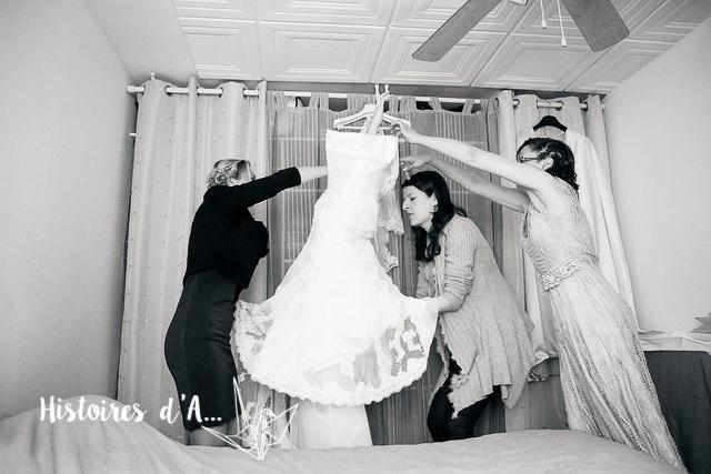 mariage seine et marne - histoires d'a photographe  (29)