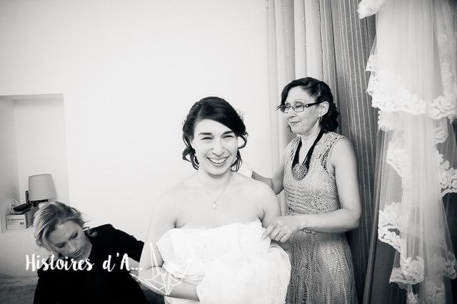 mariage seine et marne - histoires d'a photographe  (30)