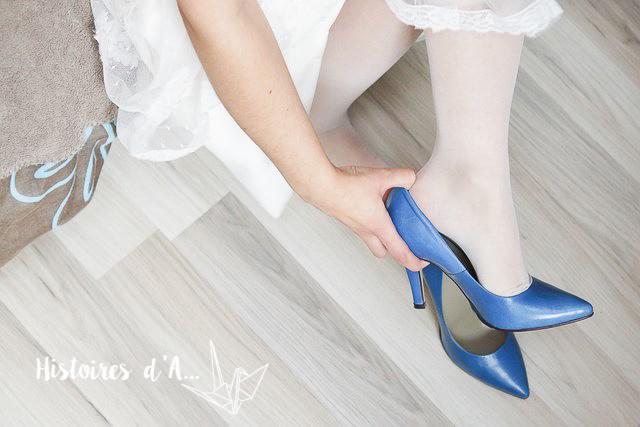 mariage seine et marne - histoires d'a photographe  (37)