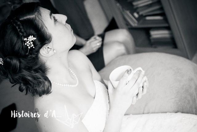 mariage seine et marne - histoires d'a photographe  (42)
