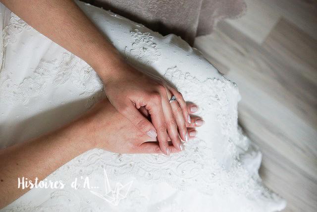 mariage seine et marne - histoires d'a photographe  (44)
