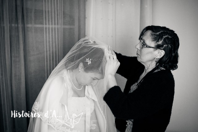 mariage seine et marne - histoires d'a photographe  (47)