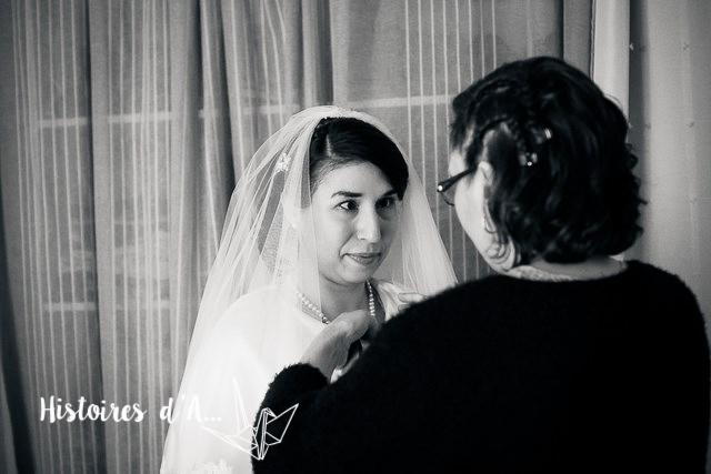 mariage seine et marne - histoires d'a photographe  (48)
