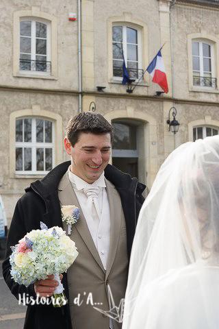 mariage seine et marne - histoires d'a photographe  (49)