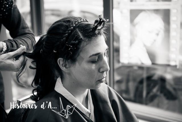 mariage seine et marne - histoires d'a photographe  (5)