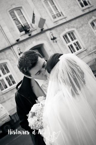 mariage seine et marne - histoires d'a photographe  (50)