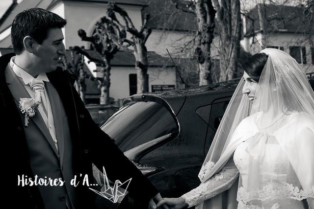 mariage seine et marne - histoires d'a photographe  (51)