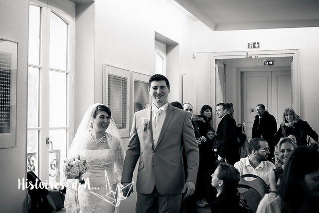 mariage seine et marne - histoires d'a photographe  (52)