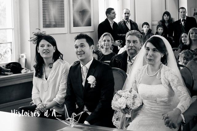 mariage seine et marne - histoires d'a photographe  (53)