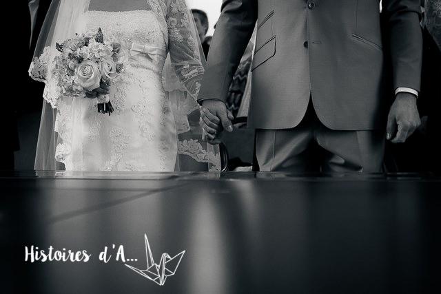 mariage seine et marne - histoires d'a photographe  (54)