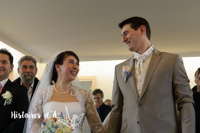 mariage seine et marne - histoires d'a photographe  (55)