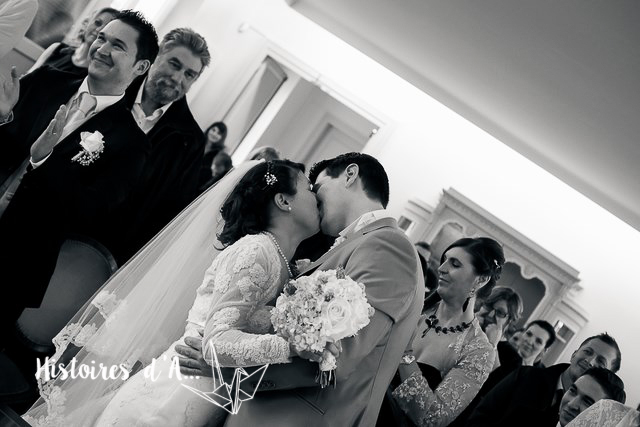 mariage seine et marne - histoires d'a photographe  (56)