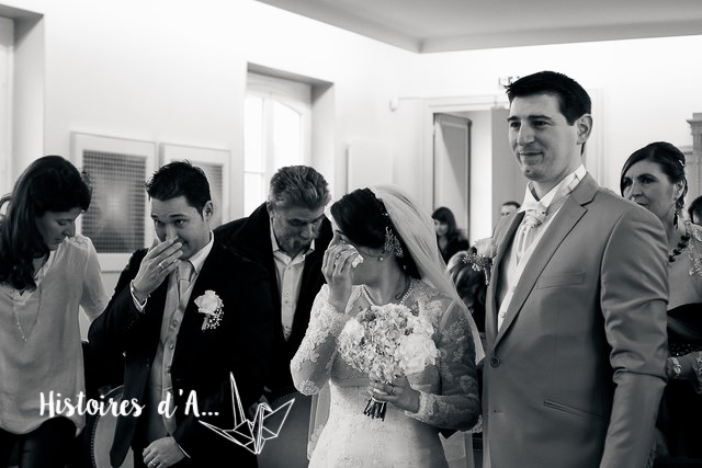 mariage seine et marne - histoires d'a photographe  (57)