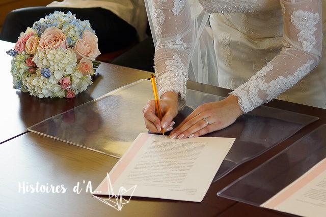 mariage seine et marne - histoires d'a photographe  (58)