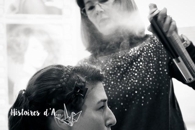 mariage seine et marne - histoires d'a photographe  (6)