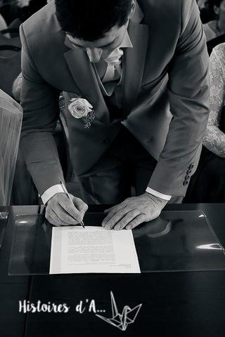 mariage seine et marne - histoires d'a photographe  (60)