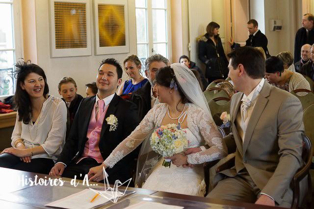 mariage seine et marne - histoires d'a photographe  (61)