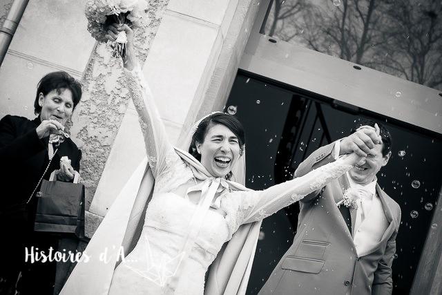 mariage seine et marne - histoires d'a photographe  (62)