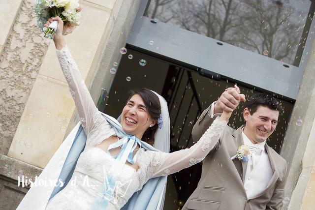mariage seine et marne - histoires d'a photographe  (63)