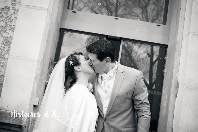 mariage seine et marne - histoires d'a photographe  (64)