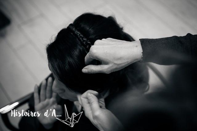mariage seine et marne - histoires d'a photographe  (7)