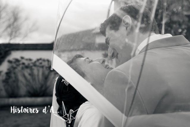 mariage seine et marne - histoires d'a photographe  (71)