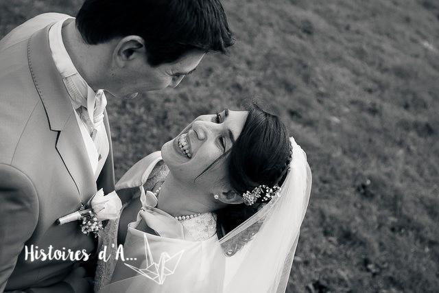 mariage seine et marne - histoires d'a photographe  (72)