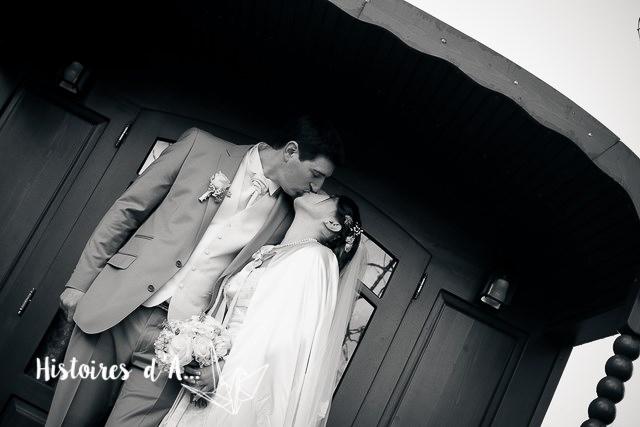 mariage seine et marne - histoires d'a photographe  (73)