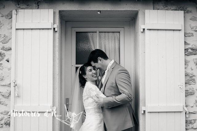 mariage seine et marne - histoires d'a photographe  (75)