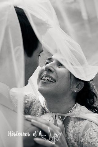 mariage seine et marne - histoires d'a photographe  (78)