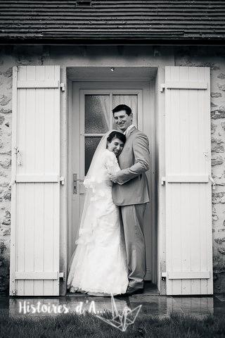 mariage seine et marne - histoires d'a photographe  (79)