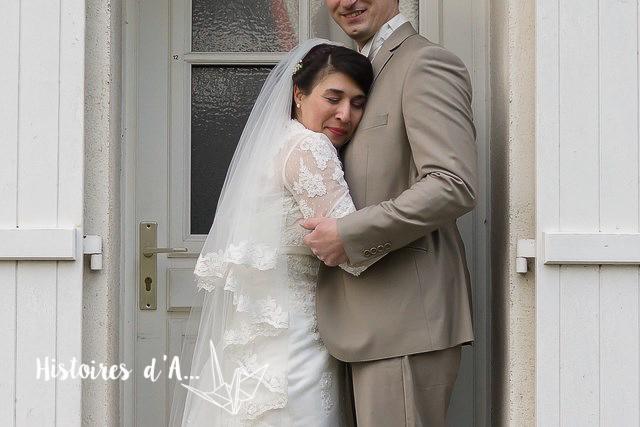 mariage seine et marne - histoires d'a photographe  (80)