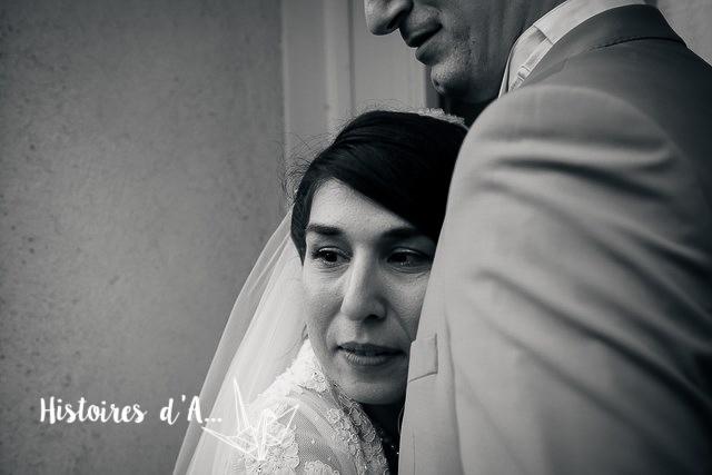 mariage seine et marne - histoires d'a photographe  (81)