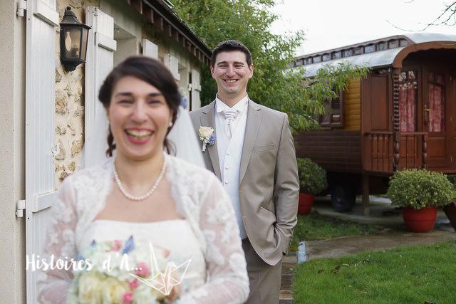 mariage seine et marne - histoires d'a photographe  (83)