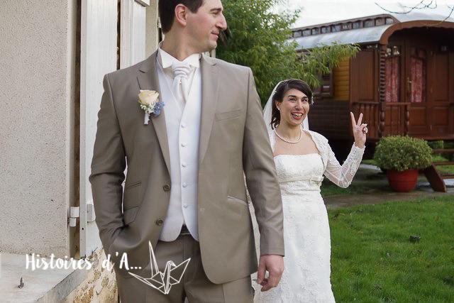 mariage seine et marne - histoires d'a photographe  (85)