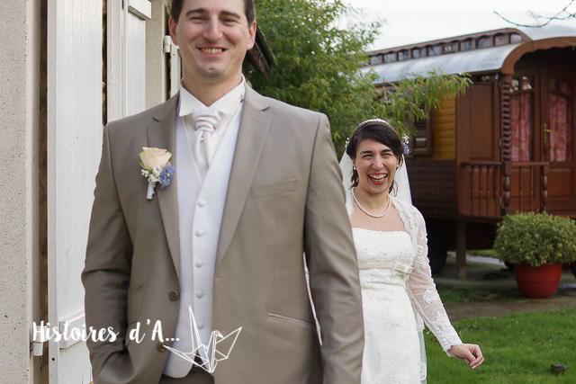 mariage seine et marne - histoires d'a photographe  (86)