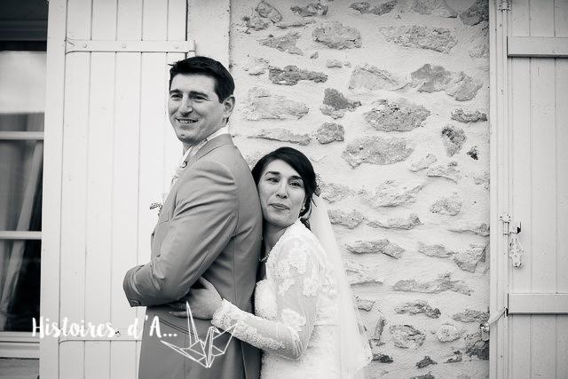 mariage seine et marne - histoires d'a photographe  (89)