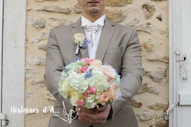 mariage seine et marne - histoires d'a photographe  (92)