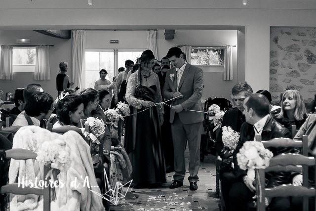 mariage seine et marne - histoires d'a photographe  (93)