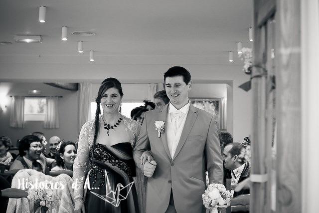 mariage seine et marne - histoires d'a photographe  (94)